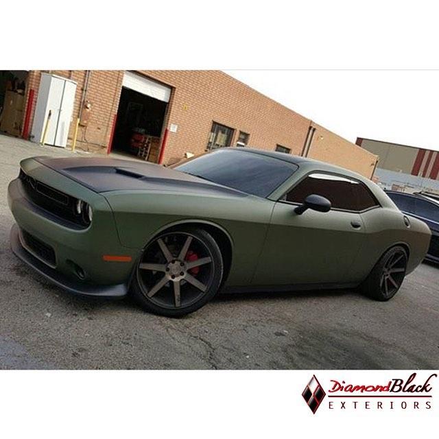 Dodge Orlando 2018 Dodge Reviews