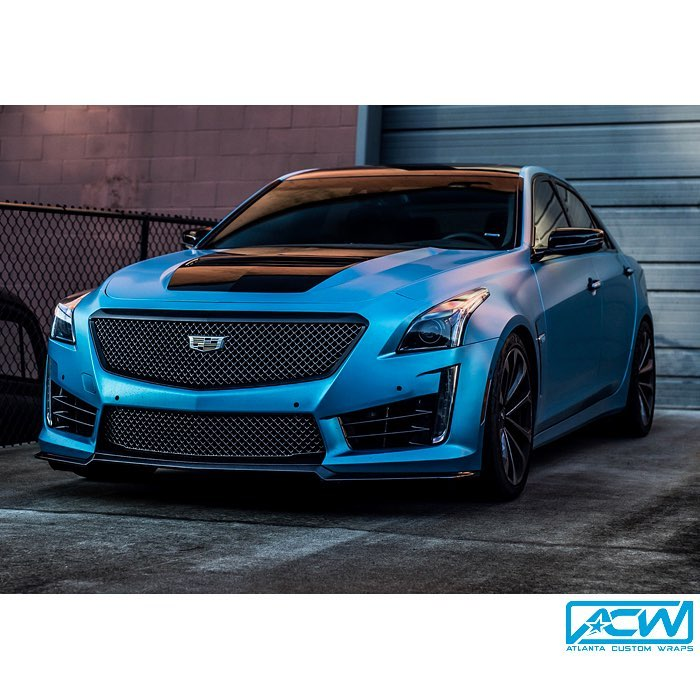 car wraps archives page 214 of 468 vinyl wrap 3m avery