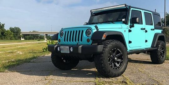 jeep-wrangler-wrapped-satin-key-west-vinyl